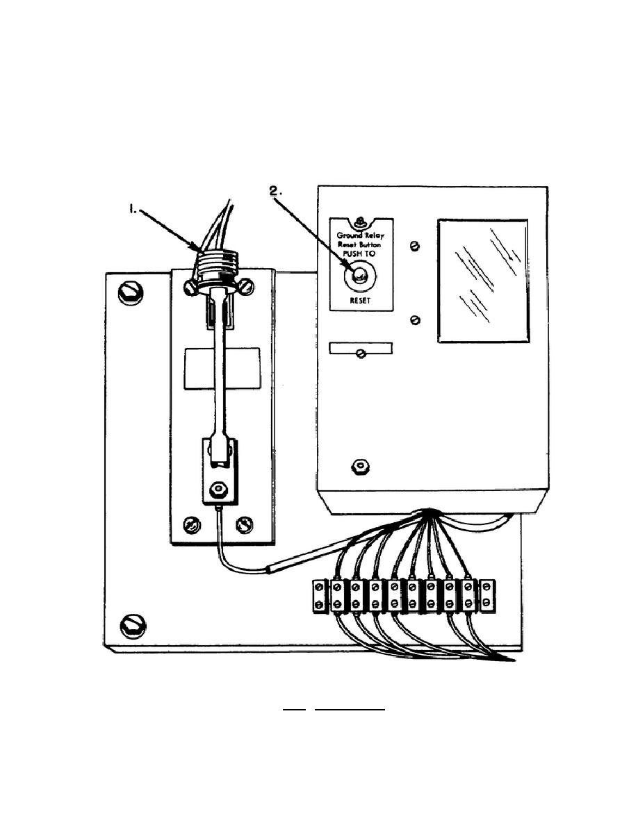 figure 1 18  ground relay