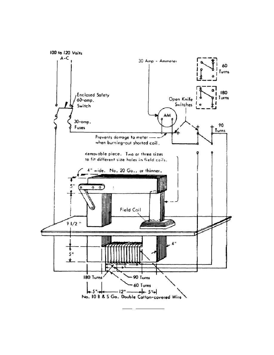 tobias wiring diagram wiring diagrams Armature Wiring Diagram